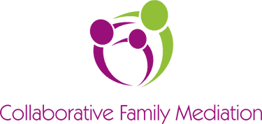 Collaborative Family Mediation