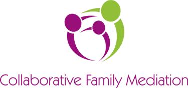 Collaborative Family Mediation