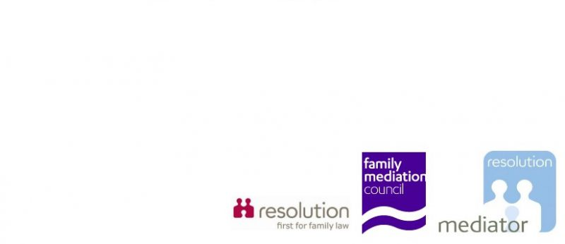 family-resolution-panel-family-mediation-council